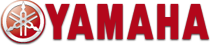 liens utiles yamaha