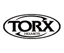 torkx
