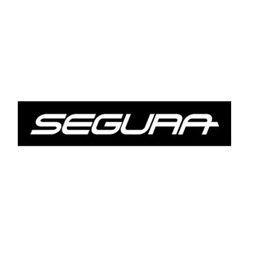 SEGURA